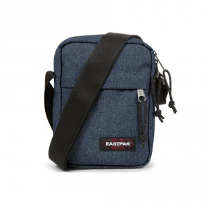 EASTPAK Tracolla unisex The One blu - Borse Casual