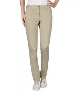 NAPAPIJRI Pantalone donna Mireval Light Chino Pantaloni Casual N0Y8IC-N65