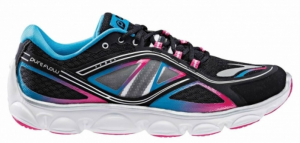 BROOKS Scarpa bambino Pureflow 3 GS Neutre Calzature Running 1400141D053