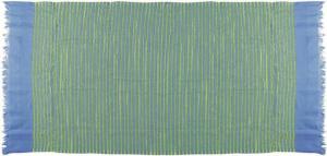 ARENA Telo mare Fouta Towel Telo Accessori Mare 1B179-86