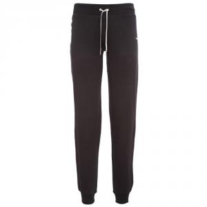 FREDDY Pantalone donna Stroll1 polsino Pantalone cotone Fitness STOLL1 N0