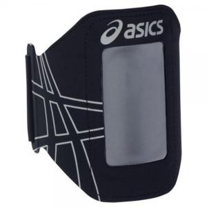 Asics Porta lettore Mp3 da braccio Vario Accessori Running 110872-0904