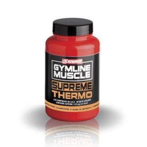 ENERVIT Integratore Gymline Supreme Thermo Vario Accessori Fitness 91257