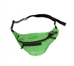 MERU Marsupio Tramp Hip Bag Marsupi Accessori Trekking Z1100005-ME-02
