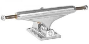 INDEPENDENT Truck per skate Silver 149 Vario Attrezzatura Skateboard 037380