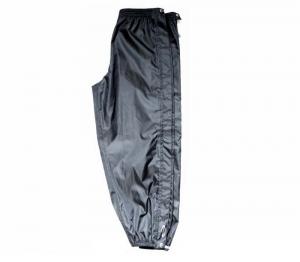BRIZZA Pantaloni BRIZZA Antipioggia Junior Pantaloni Abbigliamento Trekking 0781