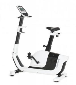 HORIZON Cylclette HORIZON Comfort 5 Bici da camera Attrezzatura Fitness COMFORT 5