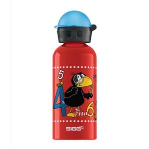 VICTORINOX Bottiglia Bambino Kleiner Rabe 0,4 lt Vario Trekking SI K40D.05