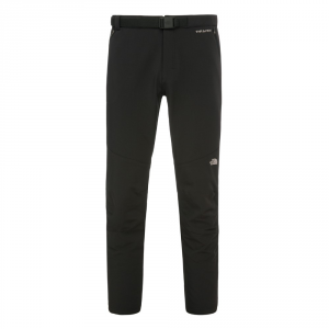 NORTH FACE Pantaloni uomo Diablo Pantaloni Abbigliamento Trekking T0A8MP-JK3