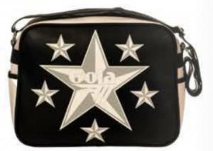 GOLA Borsa Redford 3 Stars Borse Accessori Casual CUB 472