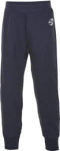 GETFIT Pantalone Bambina Con Polsino Pantalone cotone Bambino 1Q09755SP 3017700