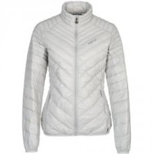 MERU Piumino donna Gander Light Down Piumino Abbigliamento Casual W13K001-12