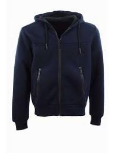 NORTH SAILS Felpa Uomo Hoodie Full Zip Giacche Abbigliamento Casual 69 1466-85