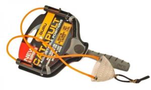GURU Fionda Light Catapult Pasturazione e strumenti Attrezzatura Pesca GCTP2
