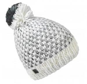 BREKKA Cappello donna Crux Pon Cappelli Accessori Casual BRF15 K740 CRM