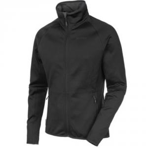 SALEWA Maglia Uomo Castor Pile Abbigliamento Trekking 24989-0911