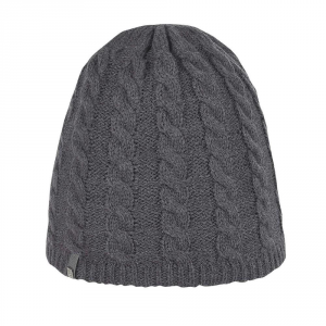 BREKKA Cappello donna Be Women Cappelli Accessori Casual BRF15 K016 MGR