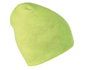 BREKKA Cappello Camo Reversibile Cappelli sci Accessori Sci BRF15 K840 LIM