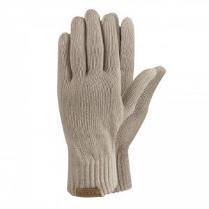 BREKKA Guanti Donna Milano Glove Guanti Accessori Casual BRF15 K769 BLK