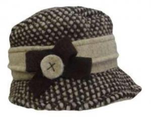 MARINI SILVANO Cappello donna Lana Cotta Cappelli Accessori Casual 61006715