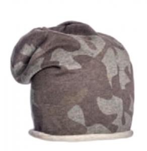 MARINI SILVANO Berretto bambino mimetico Cappelli Accessori Casual 61454815
