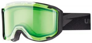 UVEX Maschera Snowstrike Occhiali-maschere Accessori Sci S550427.0222