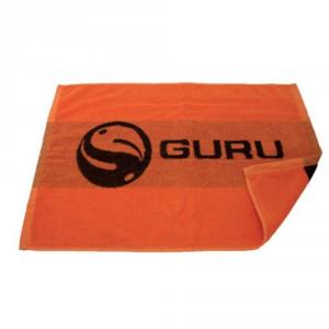 GURU Asciugamano GURU Hand Towel Vario Attrezzatura Pesca GHT