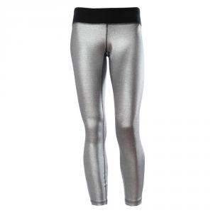 FREDDY Pantalone Donna 7/8 Fuseaux Abbigliamento Fitness S6SFC7AZ-SN