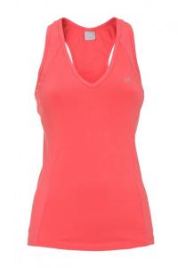DEHA Canotta Donna Gym Canotta Abbigliamento Fitness B32201-16040