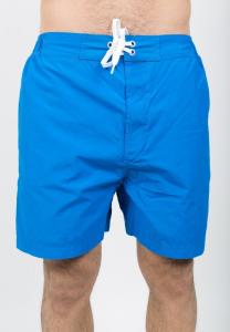 NORTH SAILS Costume Short Uomo Tommy Costumi Abbigliamento Mare 674821-43
