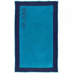 ARENA Telo Mare Big Towel Telo Accessori Mare 1B068-78