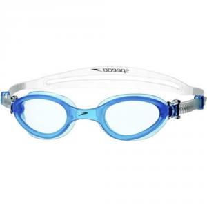 SPEEDO Occhialini bambino Futura One Occhiali piscina Nuoto 68-090139315