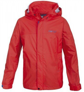 MERU Giacca bambino Cape Breton 14 Giacche Abbigliamento Trekking J15K019-B261
