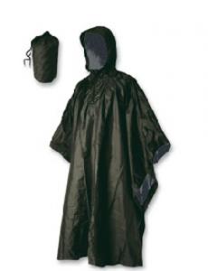 AST Giacca donna Regular Fit Giacca (k-way) Abbigliamento Trekking L19L--495