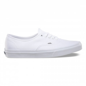 VANS Scarpe Authentic Calzature Casual VEE3W00
