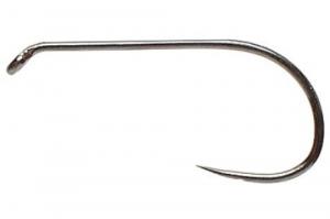 HANAK Ami Competition Hook H133BL Ami Attrezzatura Pesca H133BL