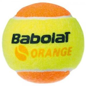 BABOLAT Pallina Orange Box 36 Pezzi Pallina Attrezzatura Tennis 513003-113