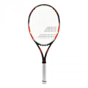 BABOLAT Racchetta Flow Tour Racchetta Attrezzatura Tennis 121172-192