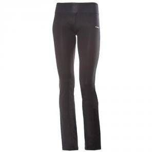 FREDDY Pantalone Donna Tubo D.I.W.O Pantalone cotone Fitness SFIT8D06-N0