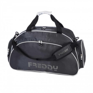 FREDDY Borsone Donna W101 Medium Borse sportive Accessori Fitness BAGW101-NW