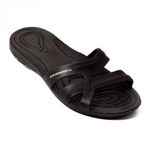 AQUARAPID Ciabatte Piscina Donna Glak Ciabatte Calzature Nuoto GLAK-C