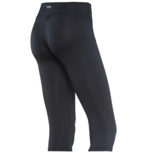 FREDDY Pantaloni Donna Capri 7/8 Corsaro Abbigliamento Fitness SFIT2D06-N0