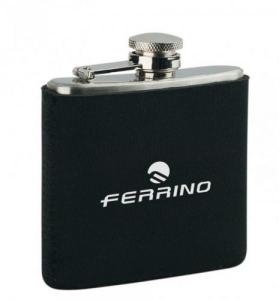 FERRINO Fiaschetta Porta Liquori Vario Attrezzatura Trekking 79295V