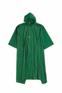 FERRINO Poncho Junior Poncho Accessori Trekking 65162AVV
