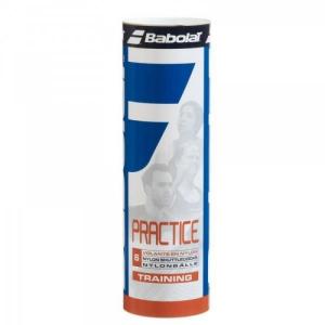 BABOLAT Volano Practice Vario Attrezzatura Tennis 562005