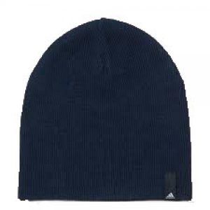 ADIDAS Cappello Performance Beanie Cappelli Accessori Casual Ab0357