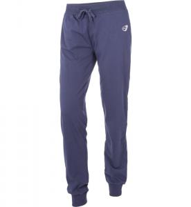 GETFIT Pantalone donna Pantalone cotone Abbigliamento Fitness W11F001-19-3920