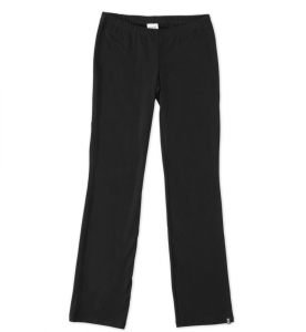 EVERLAST Pantalone Donna July Pantalone cotone Fitness 20W466J60-2000
