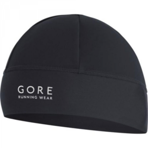GORE RUNNING WEAR Cappello Essential Beany Running HESSET 9900