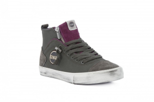 COLMAR ORIGINALS Sneakers donna Durden Colors Scarpa Casual DURDEN COLORS-060